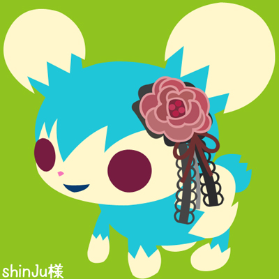 shinJu.jpg
