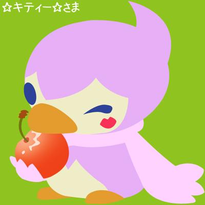 ☆キティー☆.jpg