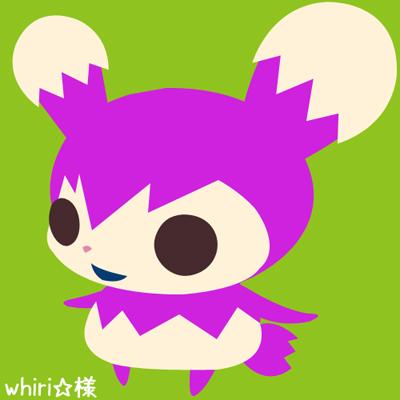 whiri☆.jpg